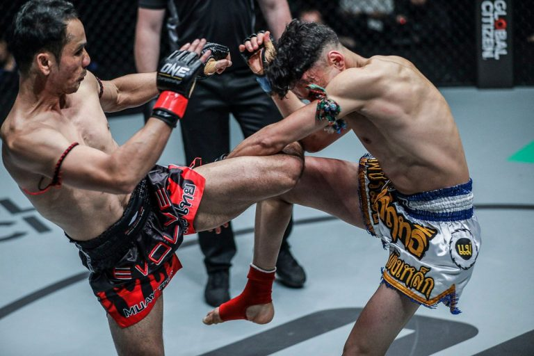 ONE Championship: Pinnacle of Power Set for June 23rd Featuring ONE Super Series Bouts