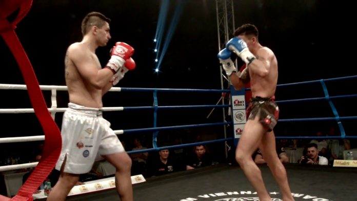 Fights To Watch In December: Part 2