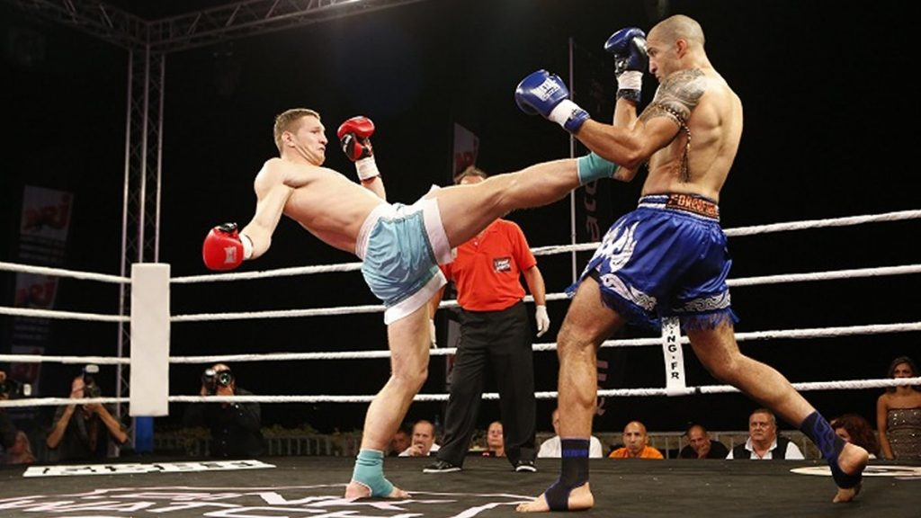 Weekend Results from Russia: Mineev, Allazov, El Gaoui, Ignashov Win